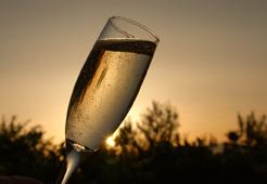 Hotelarrangementen Champagne / Franse Ardennen