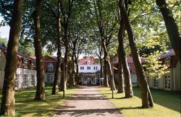 Hotelarrangementen Nordrhein-Westfalen