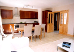 Glengariff - Harbour View Holiday Homes - photo 1