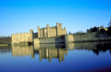 Castles, Gardens and Palaces of South England - foto 8