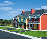 Waterville - Waterville Links Holiday Homes - foto 1