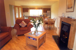 Waterville - Waterville Links Holiday Homes - foto 3