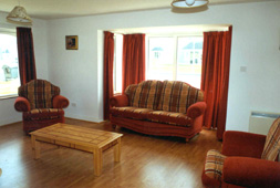 Kilkee - Moore Bay Holiday Homes  - photo 2