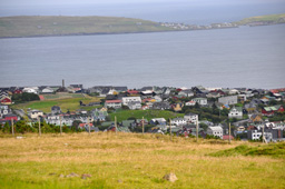 Culture & nature in Tórshavn - foto 12