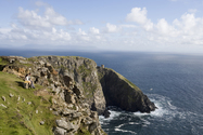 Autorondreis The Wild Atlantic Way - foto 6