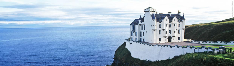Moray Firth datant sites de rencontres armée